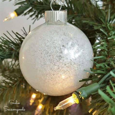 winterland inc glitter ball ornaments white glitter decorations www indiepedia org