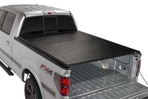 lund bed covers f 250 lund genesis snap soft tonneau cover 90010 ebay