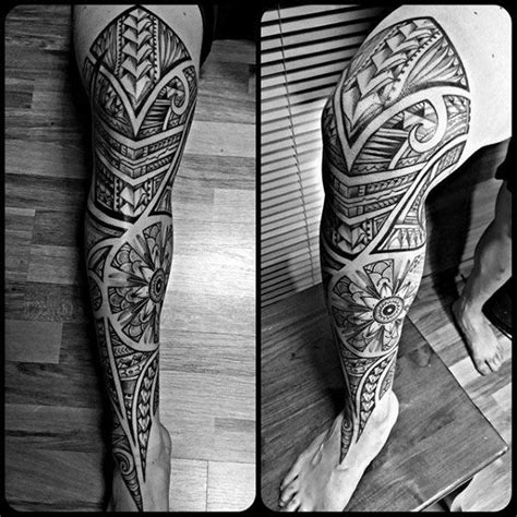 tattoo designs for male legs the 85 best leg tattoos for improb