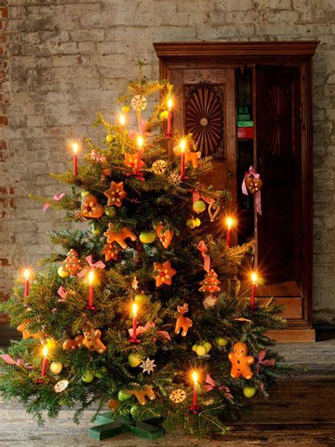 dekoideen weihnachtsbaum dekoideen f 252 r weihnachtsb 228 ume f 252 r sie