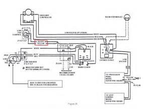 l4064b wiring diagram motor diagrams elsavadorla