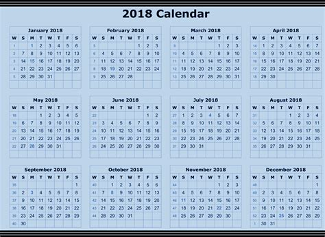 printable calendar 2016 for india holidays in february 2016 india