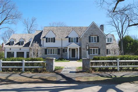 Home Styles In The Boston Suburbs   in the news landvest closed top sales in boston suburbs