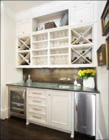 Ideas contemporary home bar design apply white cabinet that completed
