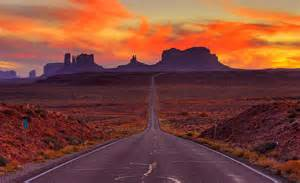 Arizona grand canyon state western usa ameridream