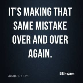 mistake quotes  sayings quotesgram