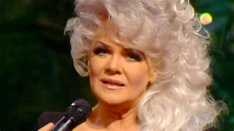 jan couch jan crouch the rapture youtube