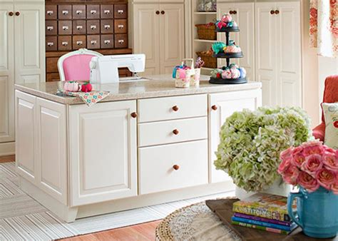 Sewing Ideas For Home Decorating sewing room decorating ideas room decorating ideas