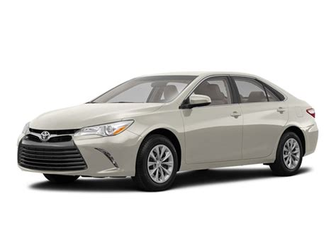 colors of 2017 toyota camry toyota camry 2017 le colors new 2017 toyota camry price