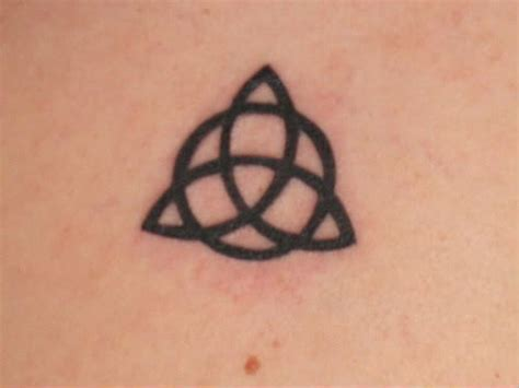 charmed tattoo tattoos charmed