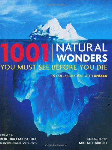 1001 walks you must take before you die country hikes heritage trails coastal strolls full 1001 before you die book series 1001 before you die books in order