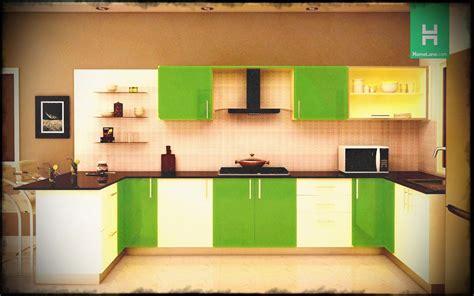Modular Kitchen Designs Catalogue Modular Kitchen Designs Kitchen Design Catalogue