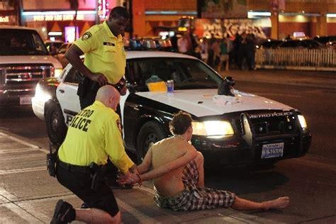 District Court Search Las Vegas Las Vegas Downtown Codes Enforcement Not Mixing Well Las Vegas Review