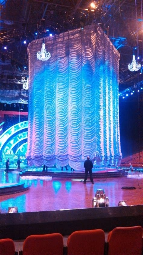 event drapery theatre and stage curtains drape hire for events