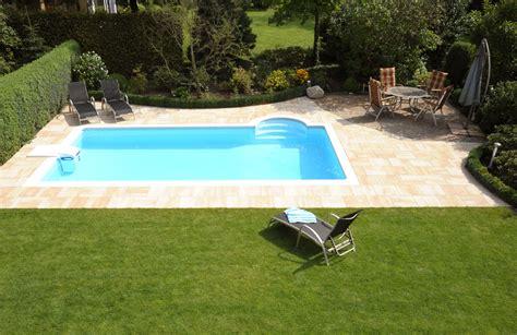 gestaltung pool poolbau in halle westfalen wir errichten ihren pool