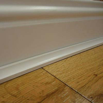laminate flooring without beading scotia beading white laminate wood accessories