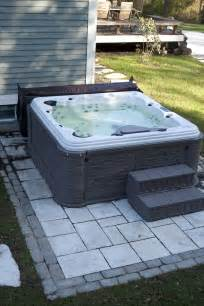 triyae tub parts backyard various design