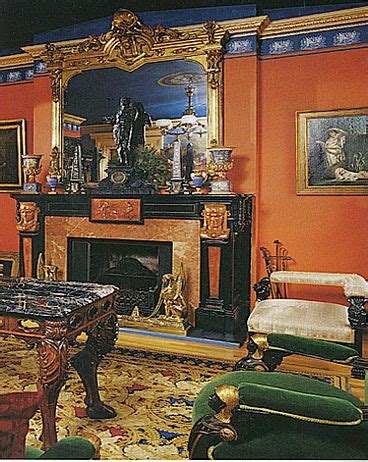 cloverleaf home interiors browse antiques egyptian revival antique room interiors pinterest