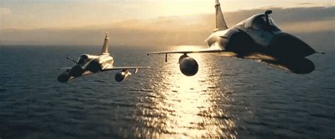 film cartoon jet this fighter jet film is so amazingly perfect you d think