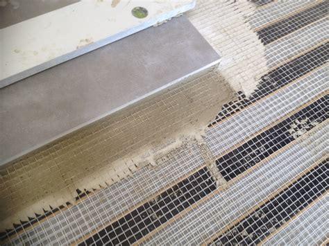 prix rénovation au m2 4086 chauffage au sol prix chauffage au sol chaudiere