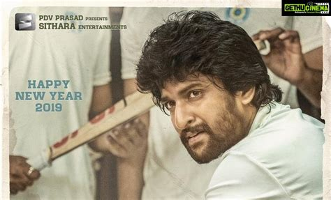 actor nani religion actor nani wiki biography age news gallery videos more