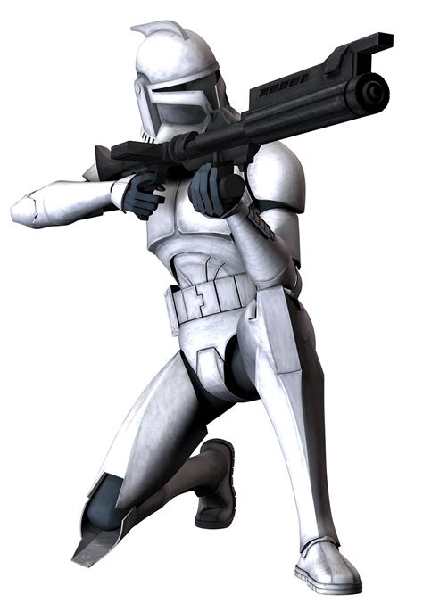 clone trooper interior design image star wars the 501st mod db cwa clone trooper 6 my fantastic art sfxspace