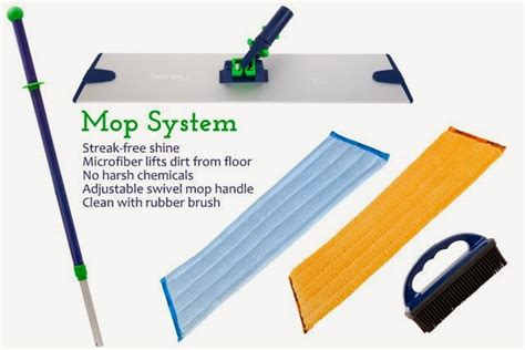 putzen mit system norwex superior mop system i want this cleaning