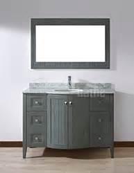 premium bathroom vanities distributor of premium bathroom vanities
