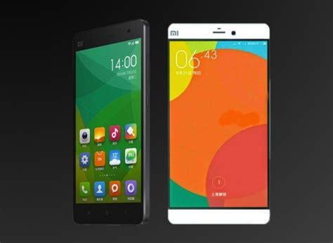 Hp Xiaomi Mi 5 Spesifikasi Lengkap Hp Xiaomi Mi 5 Dibekali Fitur Sensor Sidik Jari