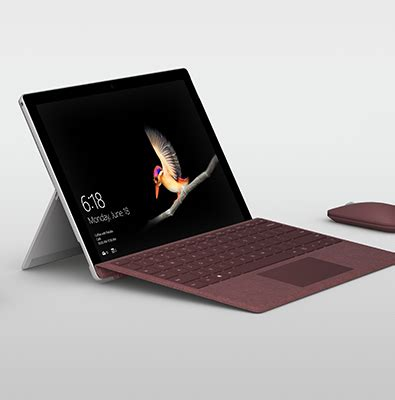 microsoft surface laptop  launched  india price
