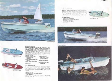 larson 235 hton boats sale old larson boats bing images