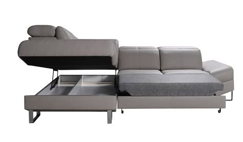 Cool Sleeper Sofas 15 Collection Of Cool Sleeper Sofas Sofa Ideas