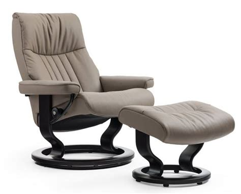 Ekornes Chairs by Recliner Chairs And Sofas Stressless Comfort Recliner