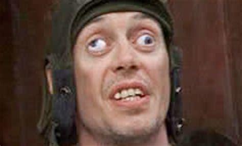 Crazy Eyes Meme - episode 27 horsetrack hooligans