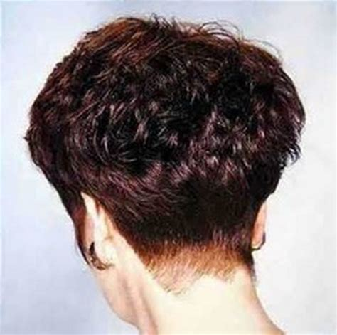 wedge haircut diagram short hairstyle 2013 back of wedge haircut photos short hairstyle 2013