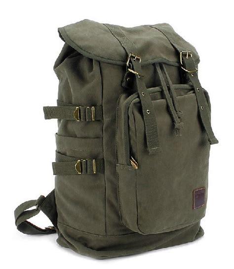 best hiking rucksacks backpacking through europe