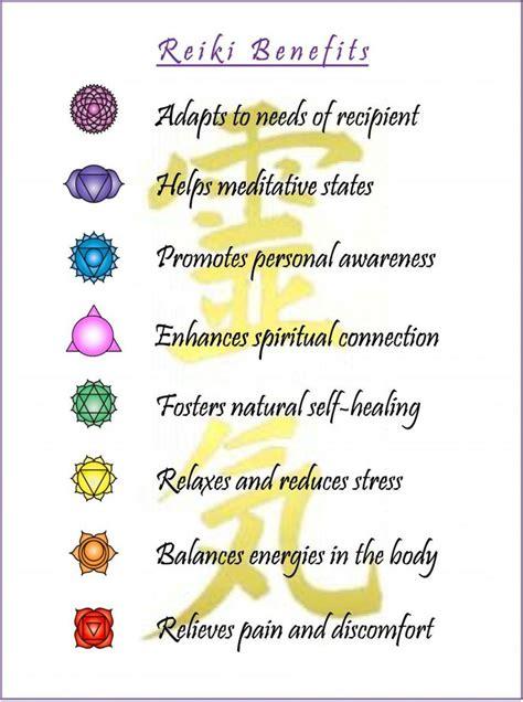 printable chakra symbols chakra symbols energy healing