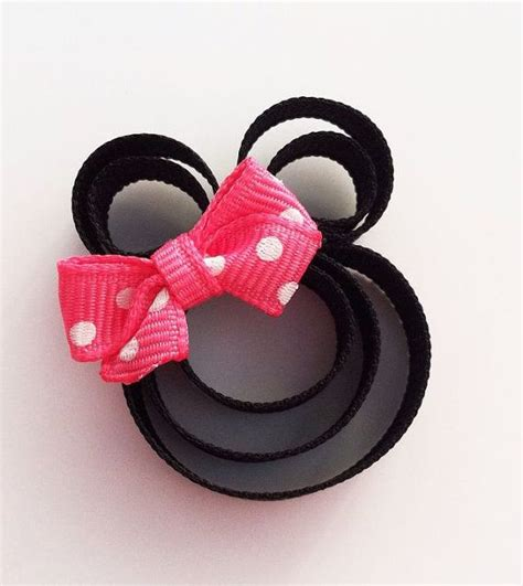 Kid Mickey Ribbon Pink 17 best images about mickey mouse and minnie mouse on minnie mouse mickey