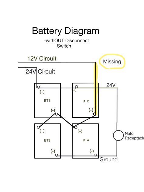 13 sankyo defrost timer wiring diagram grlin timer