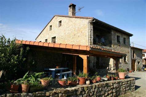 casas en cantabria casas rurales baratas en suances cantabria casas rurales