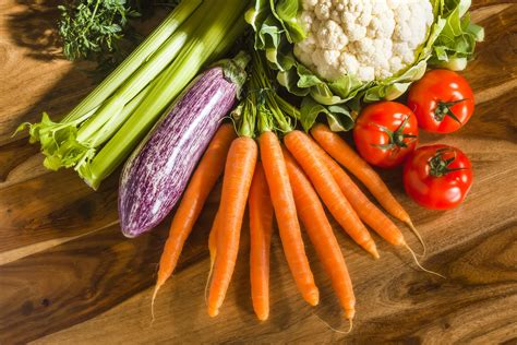 google images vegetables google nutrition allows you to search facts about your