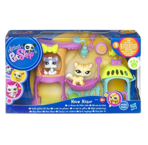 lps house lps houses lps pet house i also want this lps