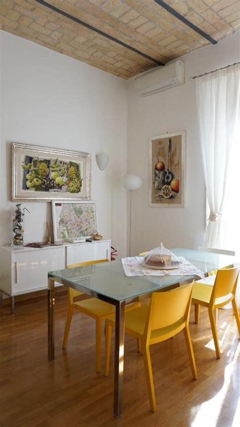 villa paganini b b 98 1 0 7 updated 2017 prices