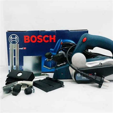 Planet Bosch Gho 10 82 bosch gho 10 82 3 1 4 planer gold tools manila