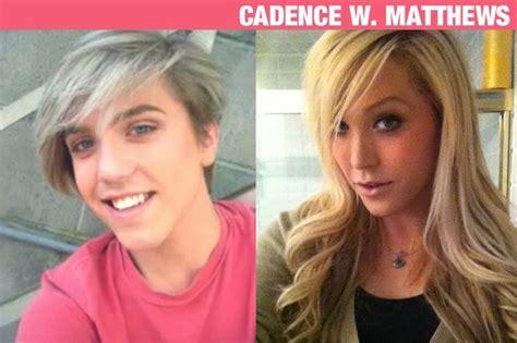transgender makeover nashville pinterest the world s catalog of ideas