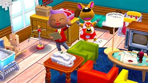 animal crossing happy home design reviews animal crossing happy home designer is decorating for