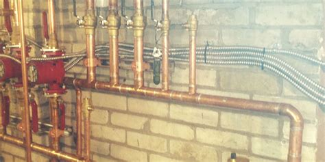 Plumbing Calgary by Why Commercial Calgary Plumbing Agreements Are Necessary