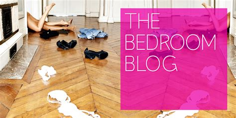cosmo bedroom blog what happens after you have the hookup of your dreams