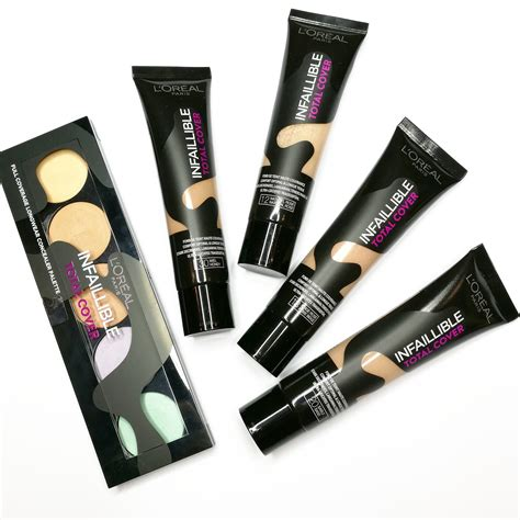 L Oreal Base l or 233 al base products accused of lipsticking