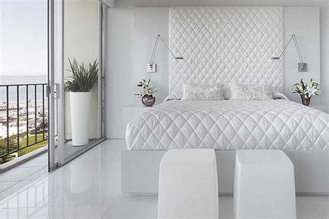aplique pared ikea dormitorios 9 apliques de pared para embellecerlo